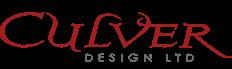 Culver Design